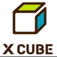 XCUBE